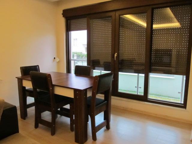 Rent apartment at the sea antalya 12