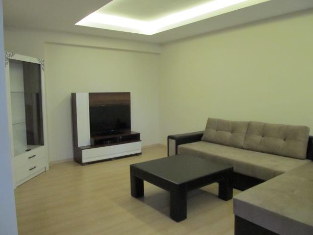 Rent apartment at the sea antalya 13