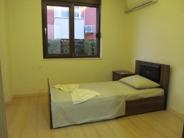 Rent apartment at the sea antalya 8