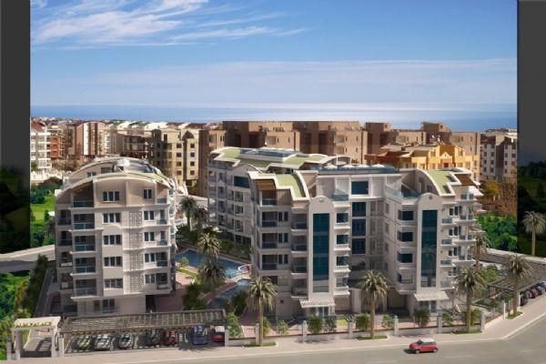 antalya hurma real estate to buy 2