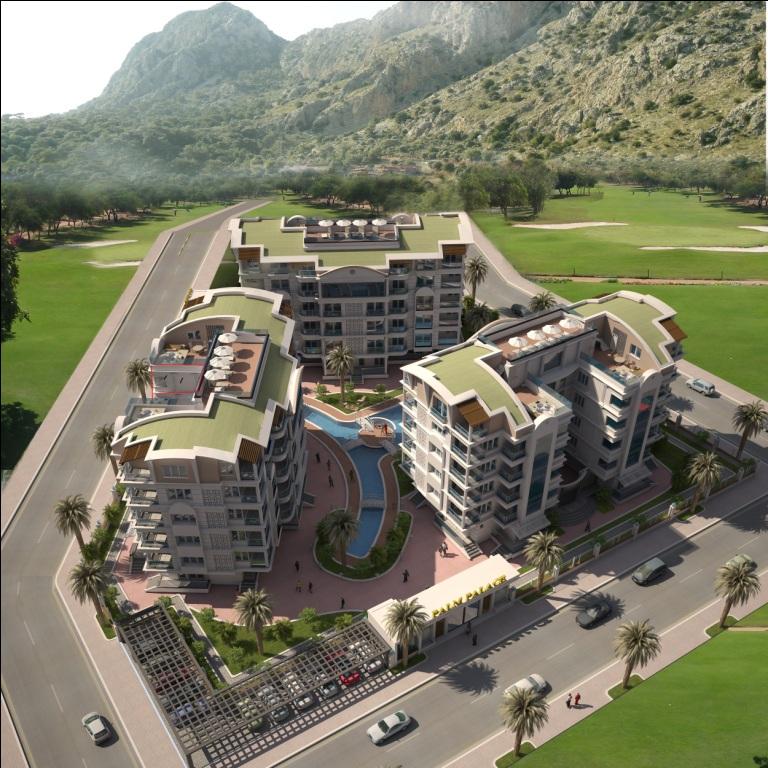 antalya hurma real estate to buy 3