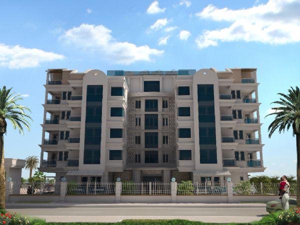 antalya hurma real estate to buy 1