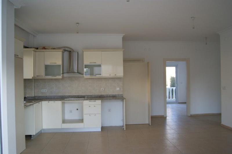 apartment in belek antalya to buy 4