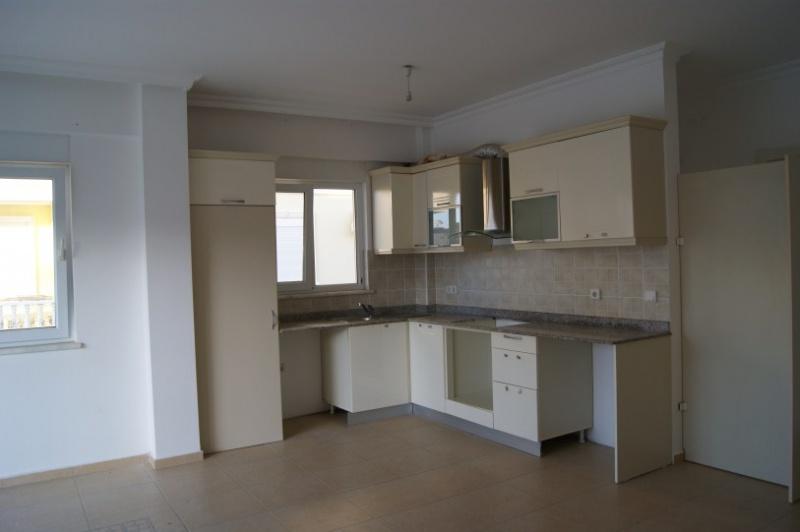 apartment in belek antalya to buy 5