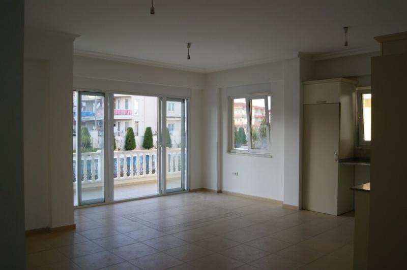 apartment in belek antalya to buy 6