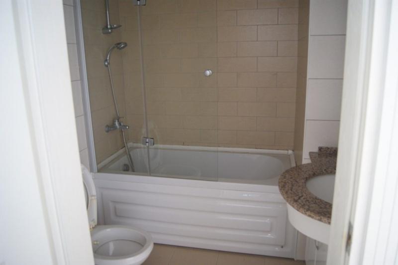 apartment in belek antalya to buy 7
