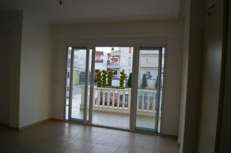 apartment in belek antalya to buy 8