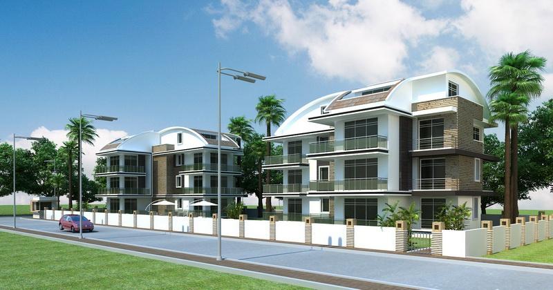 belek turkey apartments for sale 2