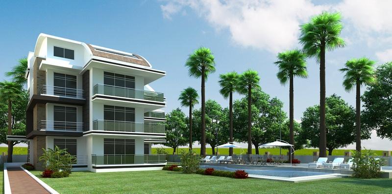 belek turkey apartments for sale 4