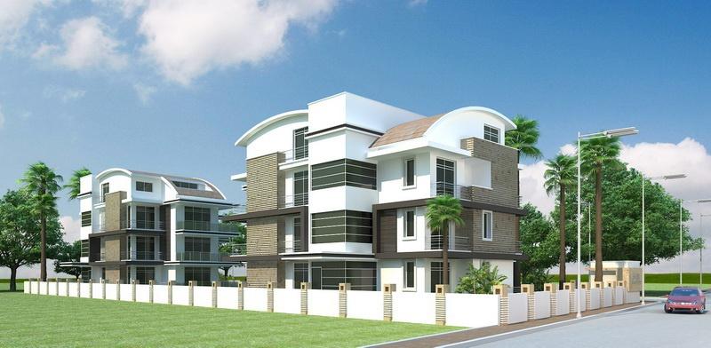 belek turkey apartments for sale 5