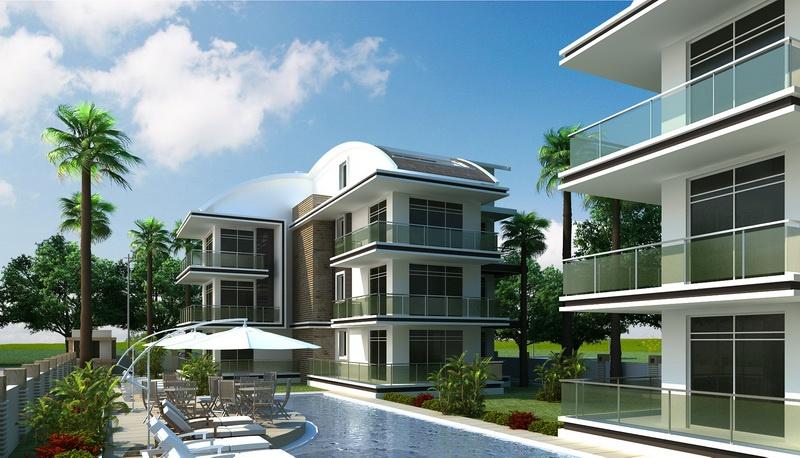 belek turkey apartments for sale 6