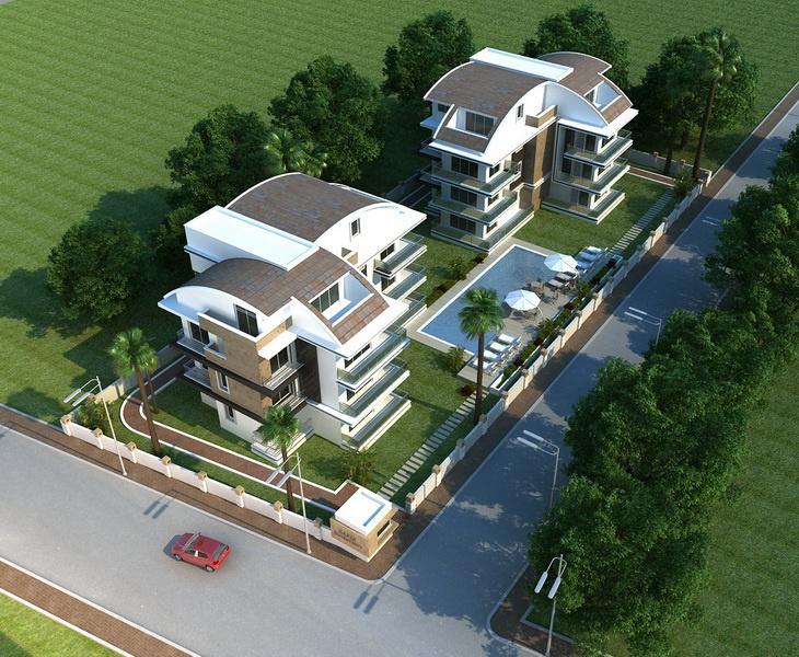 belek turkey apartments for sale 7