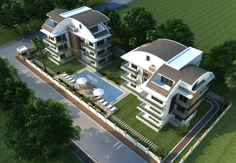 belek turkey apartments for sale 8