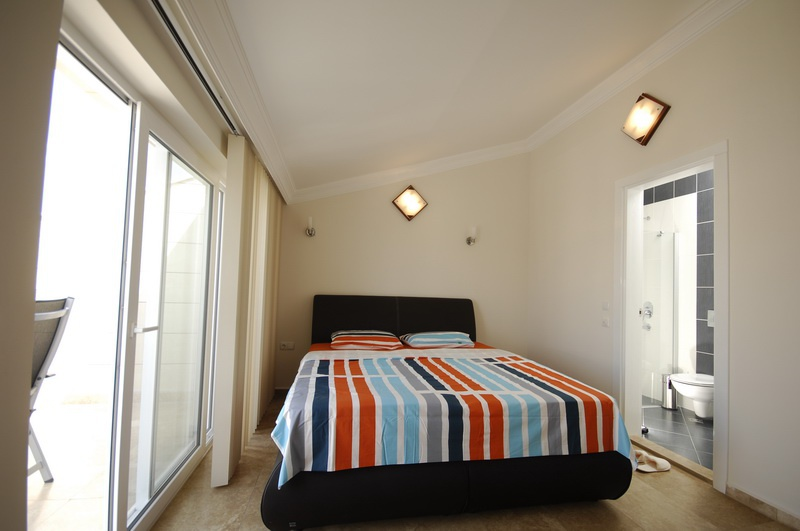 flats in belek antalya 11