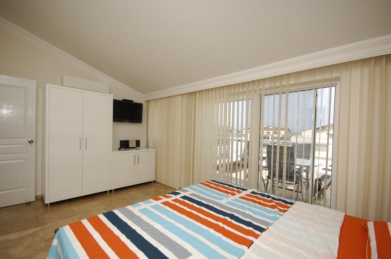 flats in belek antalya 12