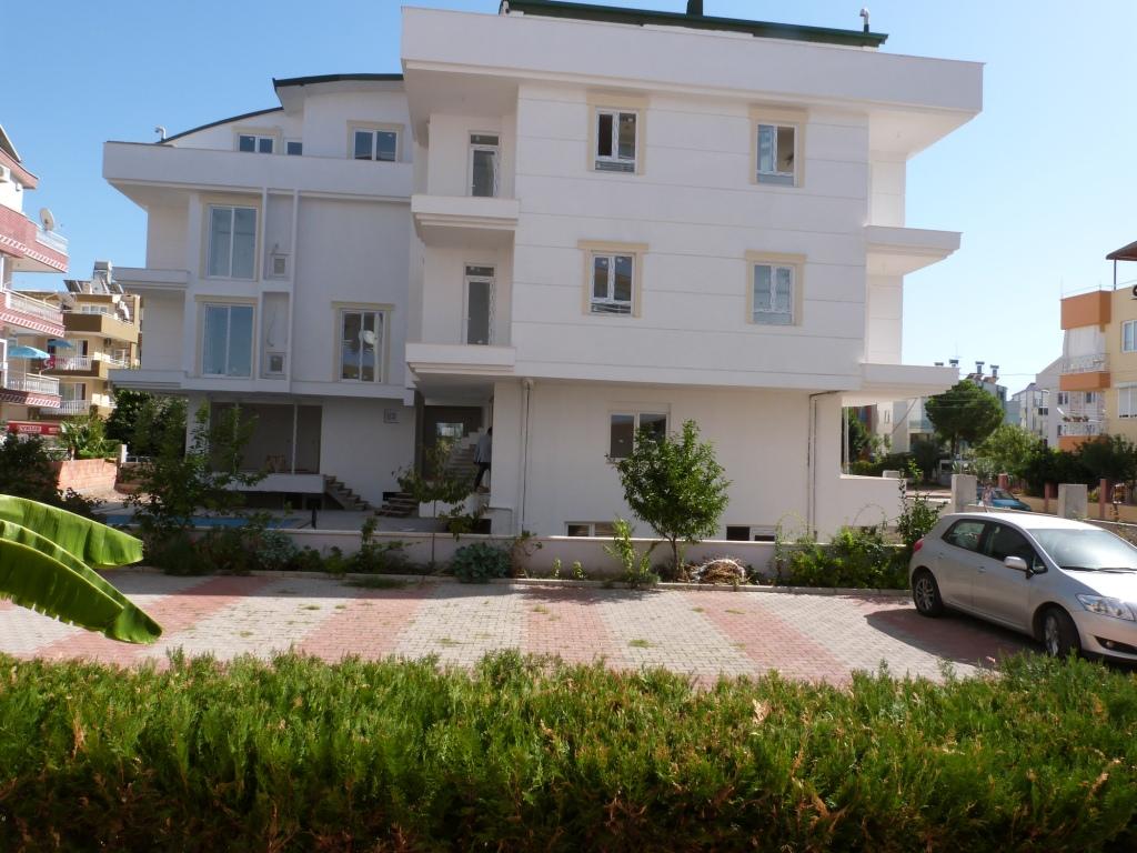 konyaalti antalya property to buy 4