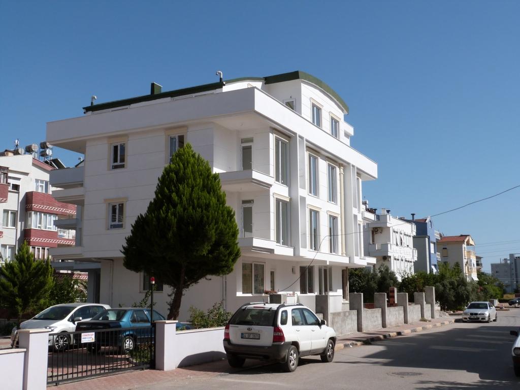 konyaalti antalya property to buy 1