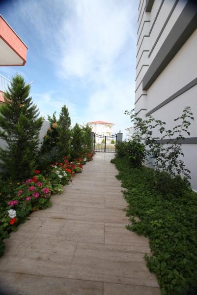 property in belek to buy 3