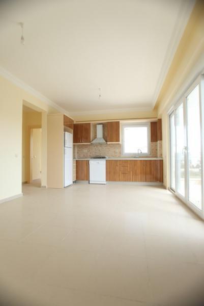 property in belek to buy 4