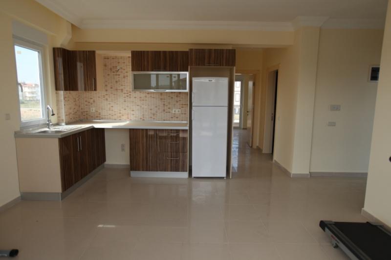 property in belek to buy 5