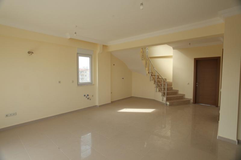 property in belek to buy 7