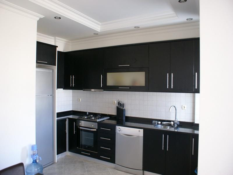 real estate in belek antalya 5
