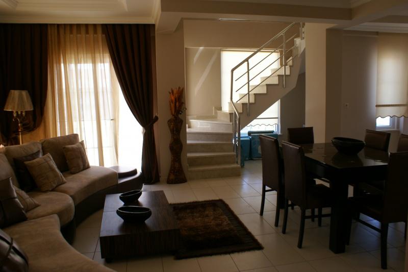 real estate in belek antalya 6