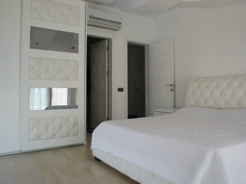 real estate in belek antalya 7