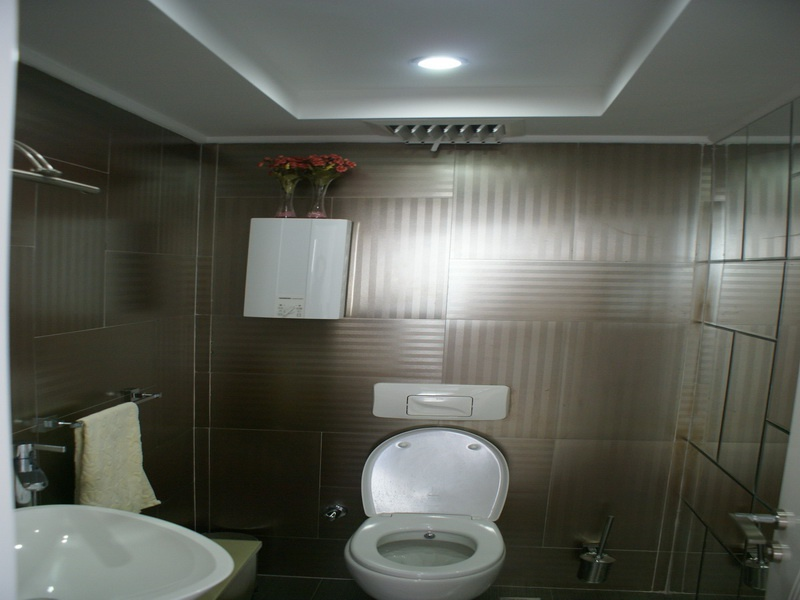 real estate in belek antalya 9