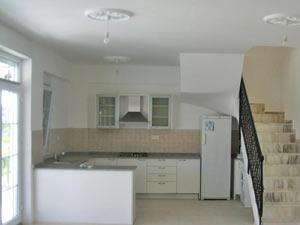 rent villa in antalya 9