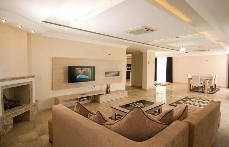 villas for sale in belek 11
