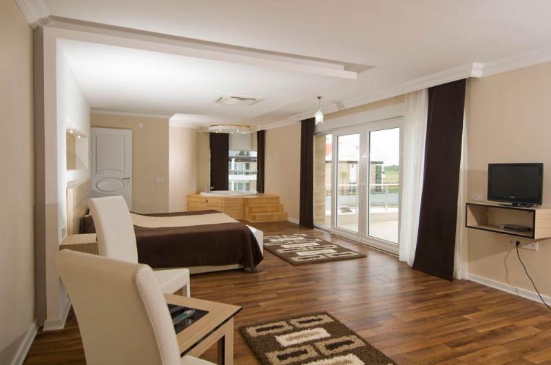 villas for sale in belek 19