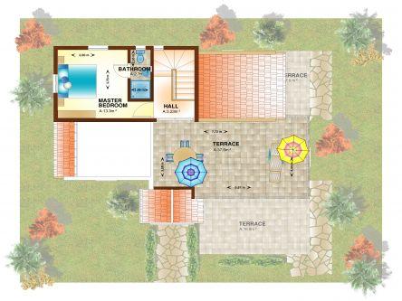 build villa in antalya 3