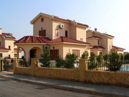 buy villa antalya 2