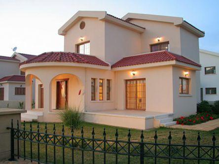buy villa antalya 4