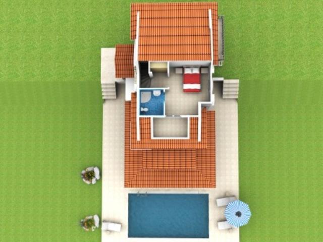 house project turkey 7