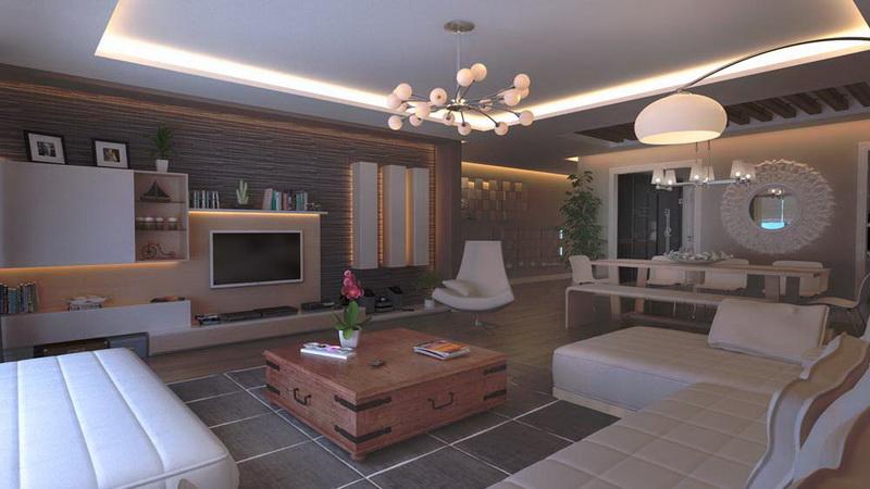 buy apartment in kusadasi 10
