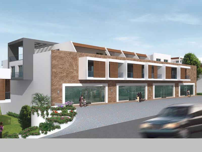 buy apartment in kusadasi 2
