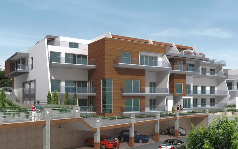 buy apartment in kusadasi 3