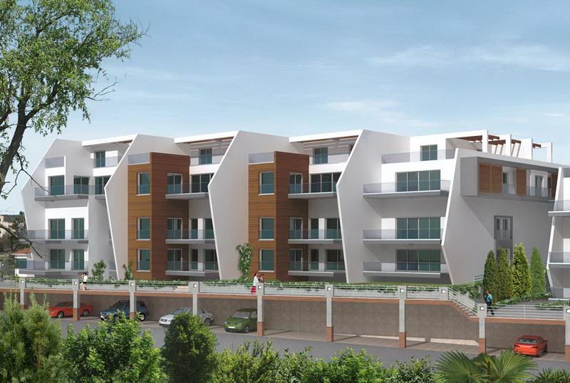 buy apartment in kusadasi 4