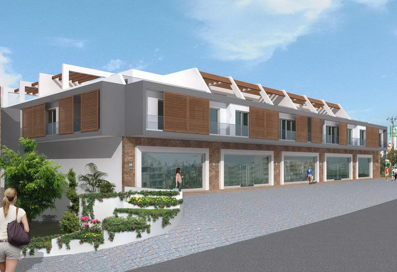 buy apartment in kusadasi 5