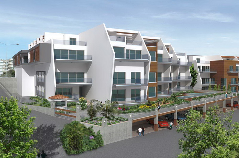 buy apartment in kusadasi 6