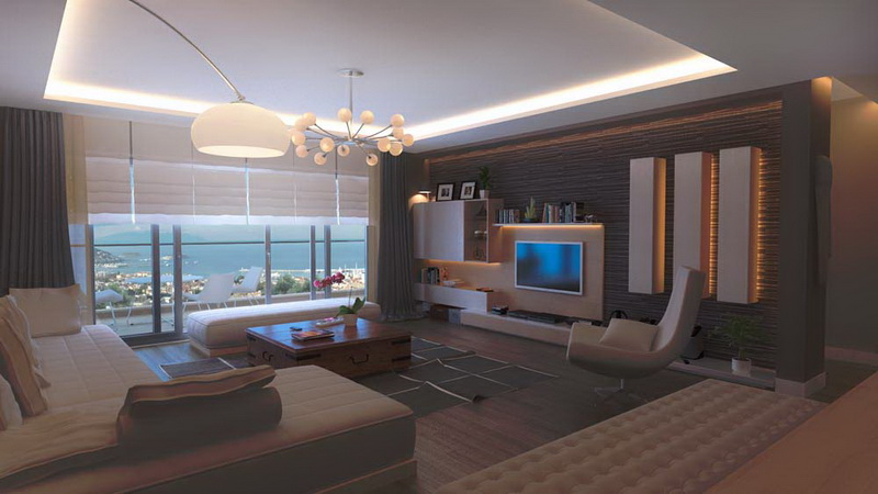 buy apartment in kusadasi 9