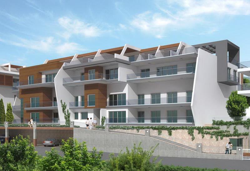 buy apartment in kusadasi 1