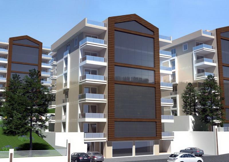 buy real estate in kusadasi turkey 2