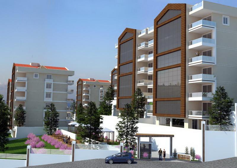 buy real estate in kusadasi turkey 3