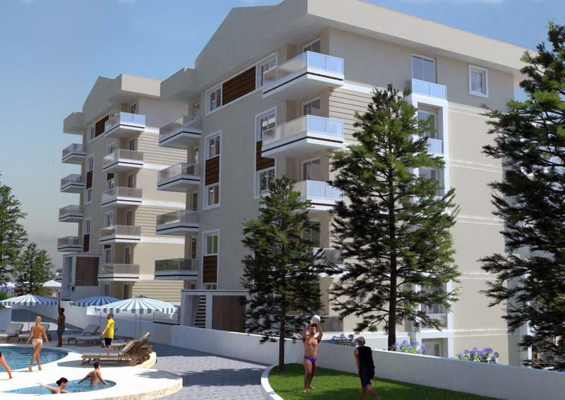 buy real estate in kusadasi turkey 4