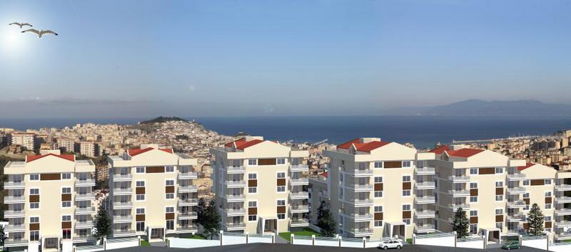 buy real estate in kusadasi turkey 6