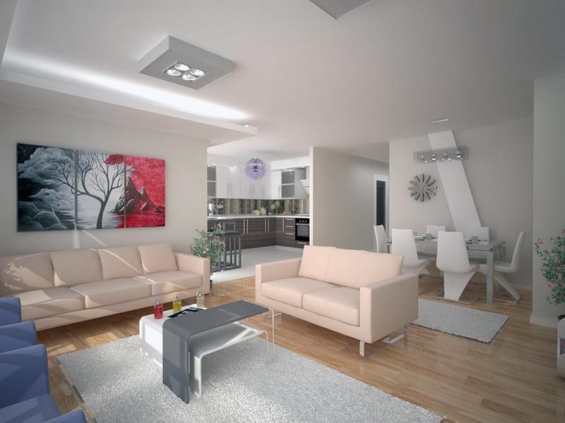 buy real estate in kusadasi turkey 8