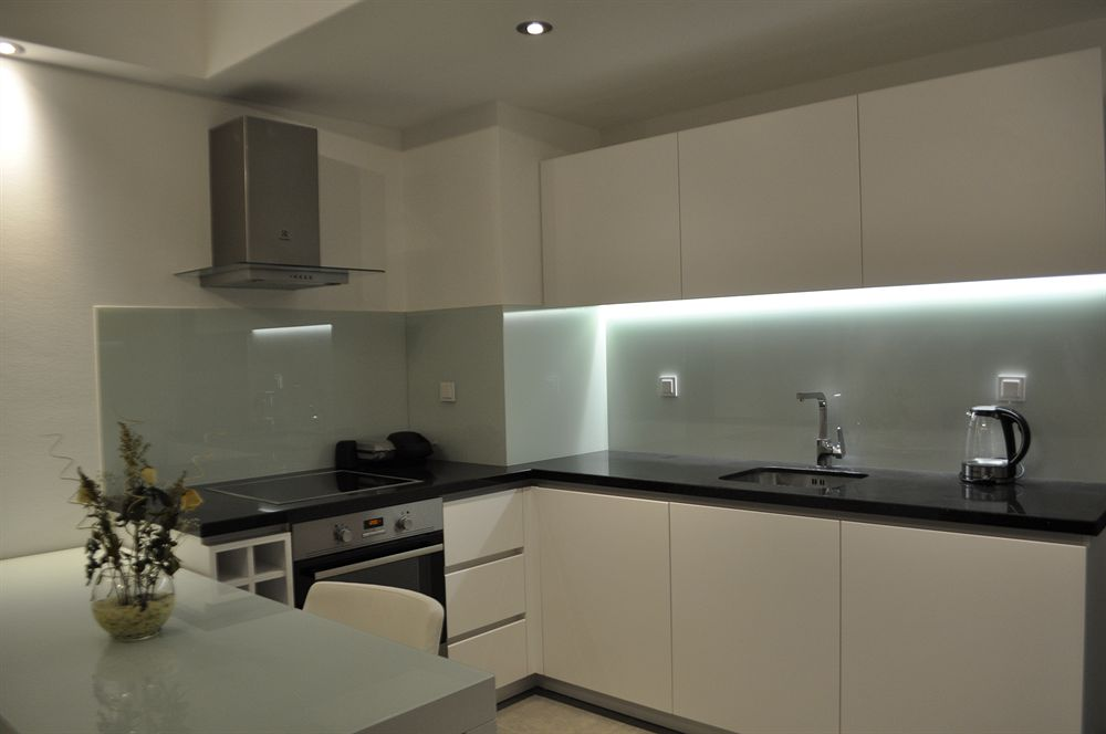 new property side for sale 22